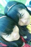 irma&dhian