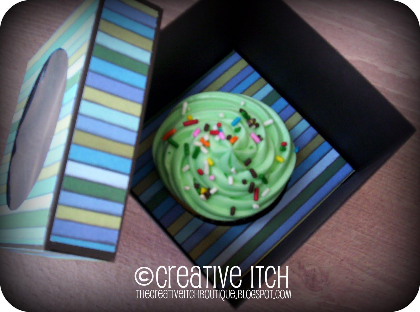 http://4.bp.blogspot.com/_6npsJrOioQ8/TEh2iJEhgmI/AAAAAAAACqA/vhIDzIvGqZU/s1600/Cupcake+Box+Lid+off%3B+Edited.jpg