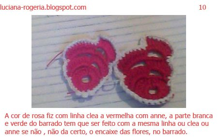 http://4.bp.blogspot.com/_6nvPdXvSMRA/S-lcn9wlvsI/AAAAAAAAENY/1wPAss8scTY/s1600/pap+fores+10+foto.jpg