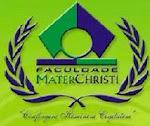 Faculdade Mater Christi