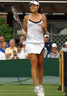 Ana_Ivanovic_galería_de_imágenes_tenista_serbia.jpg