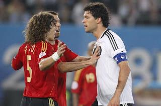 galeria-de-imágenes-españa-vs-alemania-euro-final-eurocopa-2008-campeones-jugadores-estadio