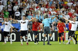 fotos-imagenes-eurocopa-españa