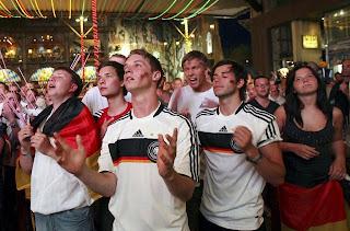 imagenes-españa-vs-alemania-eurocopa-final-2008