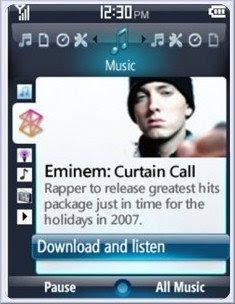 http://www.xataka.com/2008/10/05-zune-se-acerca-cada-vez-mas-a-los-telefonos-con-windows-mobile