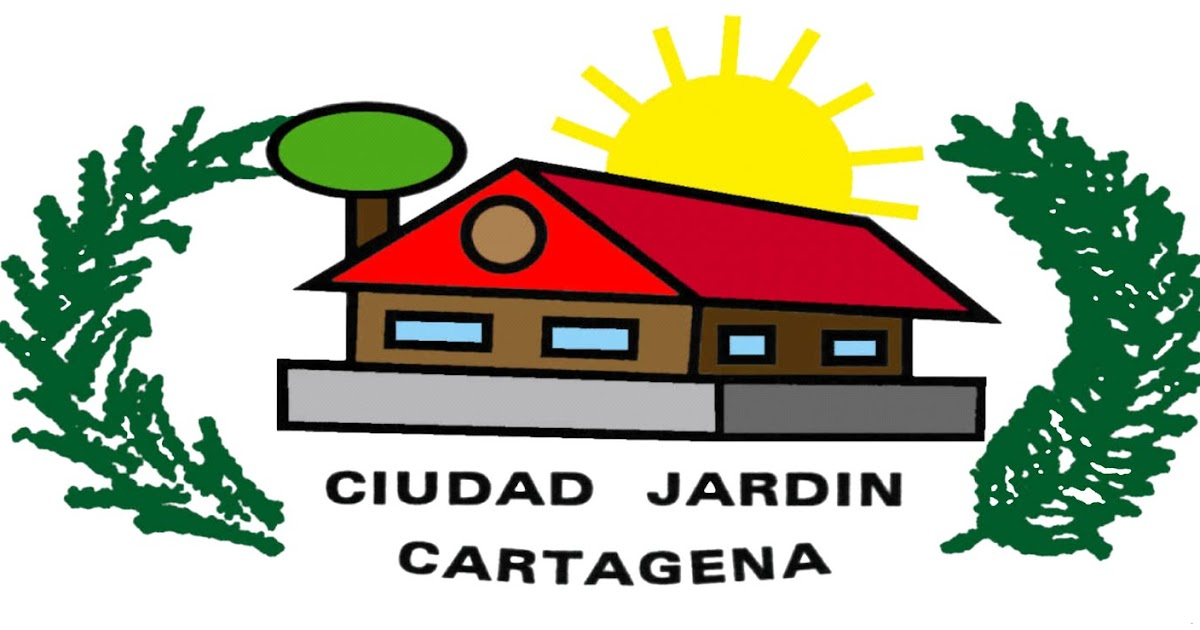 Instituto Ciudad Jardin Of Clink Colegio Ciudad Jard N De Cartagena