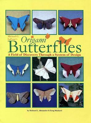 366 моделей оригами.  Рекомендуем также.  Сущность схем оригами / Origami Essence.  Оригами.Лучшие модели.