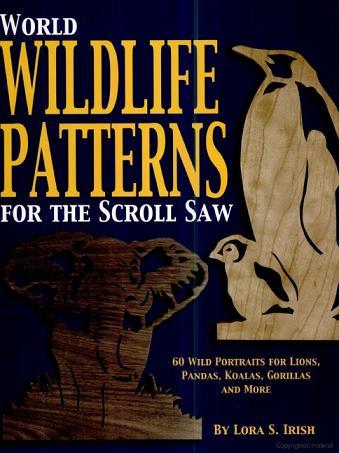 Книга, схемы: Образцы дикой