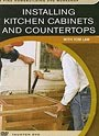 Монтаж кухни своими руками