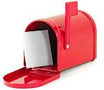 la nostra mail