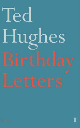 module c conflicting perspectives ted hughes birthday letters Conflicting perspectives - birthday letters: jenny ted hughes's 'the shot' is a clear representation of the conflicting perspective of the personality of.