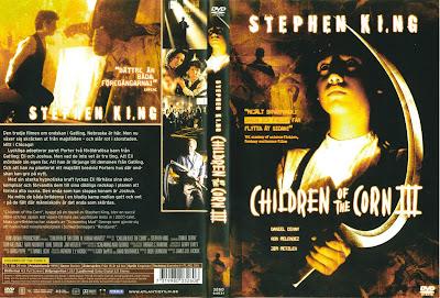 children of the corn torrent