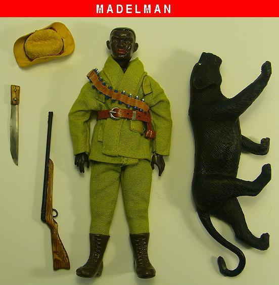 b2-esplorador