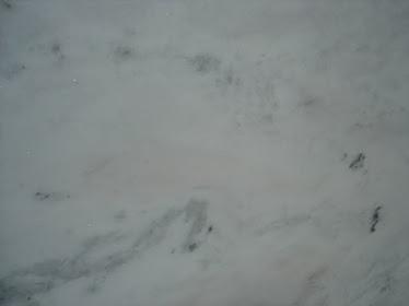 Mármore- Branco Comum EX