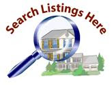 Search For Properties in Maine