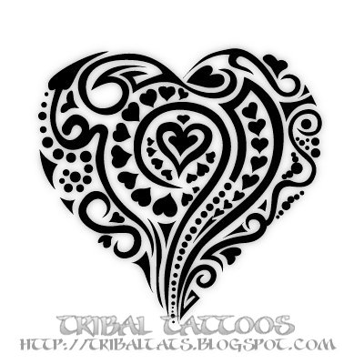 tribal-heart-tattoo_04.jpg