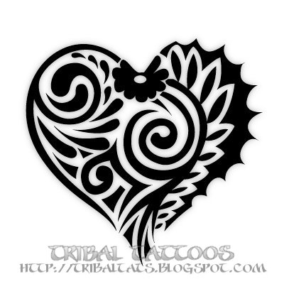 tribal-heart-tattoo_02.jpg