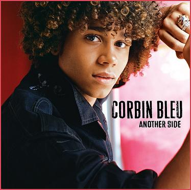 http://4.bp.blogspot.com/_6p_a0IslSsc/RiXD4yPpeEI/AAAAAAAAACs/PwRawPnXBCI/s400/Corbin_Bleu_Album_Cover.png