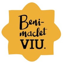 "Manifest ""BENIMACLET VIU"""