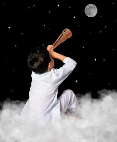 http://4.bp.blogspot.com/_6pp1F6mvwUU/TTCxnCsBFbI/AAAAAAAAGkc/VUc-t3bsBfU/s1600/estrelas.jpg