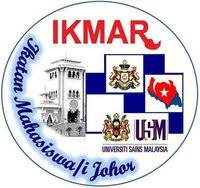 .:: IKMAR Fan cLub ::.