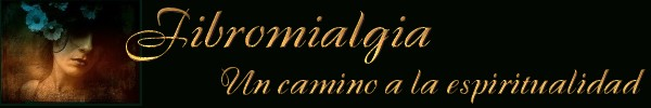 Fibromialgia un camino a la espiritualidad