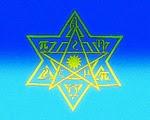 Yavith - Símbolo de Proteção Reiki