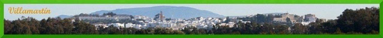 Imagenes Sierra de Cadiz