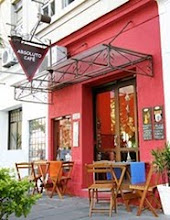 Absoluto Café