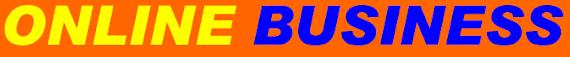 www.biasharaonline.blogspot.com