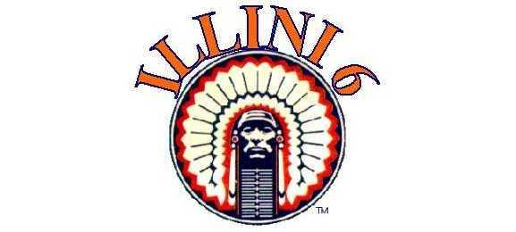 Illini 6