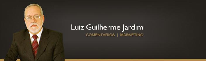 Luiz Guilherme Jardim
