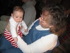 December 27, 2008
