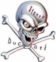 Stoner.com