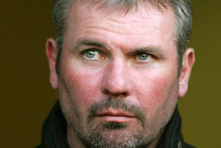 Brian McClair Manchester United coach, McClair Manchester United coach, Brian McClair Man United coach, Manchester United coach, manchester united, man utd, man united, manchster united, Brian McClair Biography
