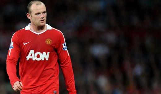 Manchester+United+vs+West+Ham+United+Barclays+Premier+League+2882010