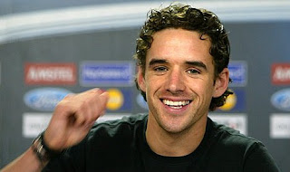 owen included in manchester united squad, owen hargreaves in man united squad, owen hargreaves include in man united 25 man premier league squad
