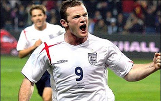 England striker Wayne Rooney still expect againt switzerland, wayne rooney expected england oppose swiss, rooney expect againt switzerland, rooney wallpaper, wayne rooney picture