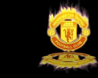 Burning manchester united, manchester united logo, manchester united wallpaper, man united heritage, manchester united heritage