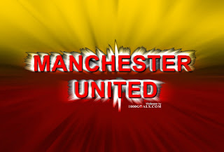 Manchester United Premier League History, manchester united wallpaper, man united history, manchester united premier league