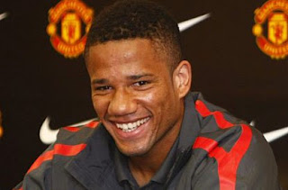 Bebe man united Wallpaper, Bebe Wallpeper, Bebe Man utd