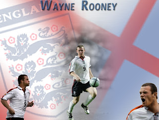 manchester united wallpaper wayne rooney england