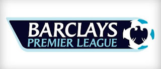 EPL, Barclays Premier league match