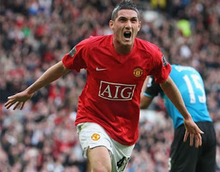 federico macheda wallpaper, macheda man utd