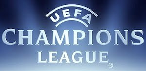 champions league 2010, result, matchday 6