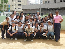 2do ao de Ciencias seccin 07 U.E Carabobo