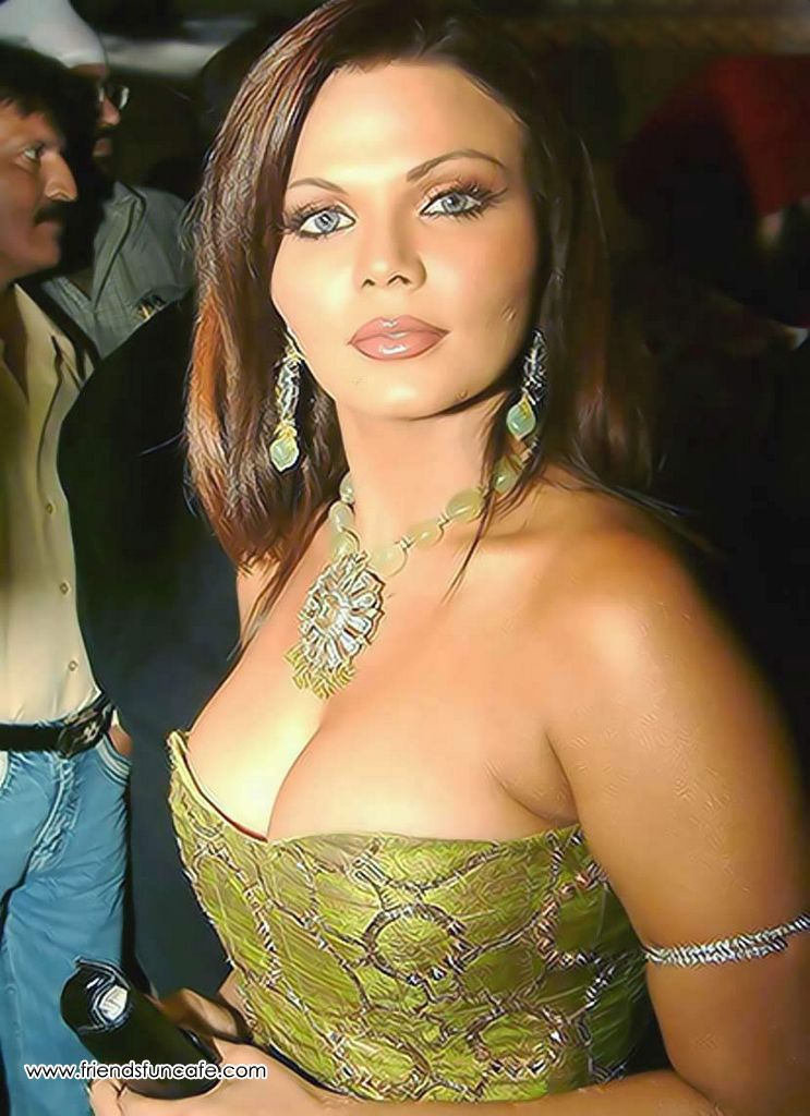 Rakhi Sawant Hot photos