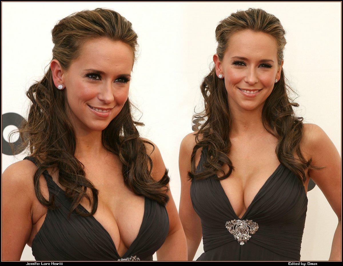 http://4.bp.blogspot.com/_6qgshajzltM/SZ7to1LI11I/AAAAAAAAFNA/P_3CPVg_kDM/s1600/Jennifer_Love_Hewitt_04.jpg