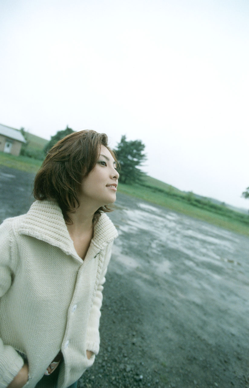 Rena Tanaka sexy picture