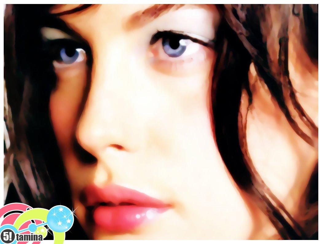 Liv Tyler hot photo